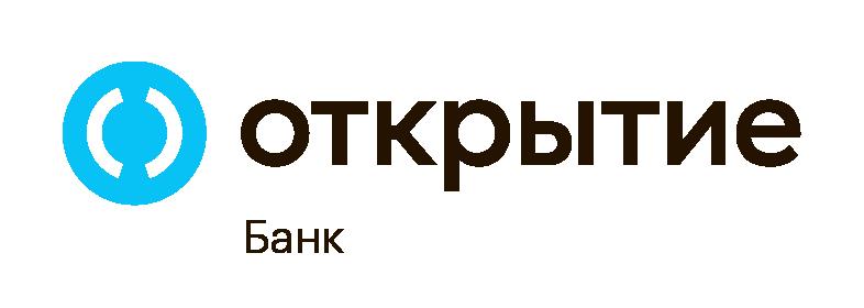 Otkr logo bank vert