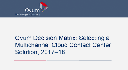 Ovum decision matrix wp resource center en