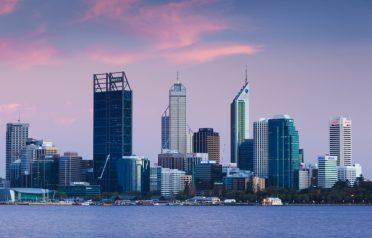 Telstra Vantage™ On Tour Western Australia