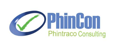 PhinCon