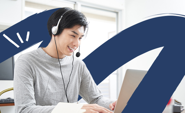 Platform for small businesses 2 japan platform capabilities