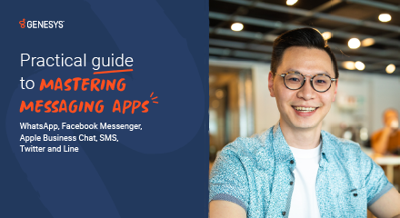Practical guide messaging apps resource centre 440x240px