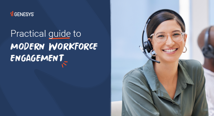 Practical guide to modern workforce engagement resource centre 440x240px