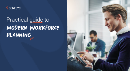 Practical guide to modern workforce planning resource centre 440x240px