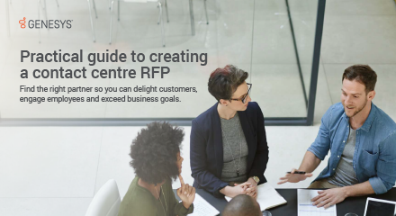 Practical guide to creating a contact centre rfp en sg rc 440x240px