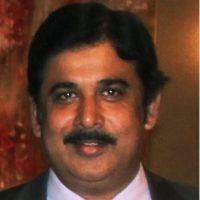 Pranab Sinha