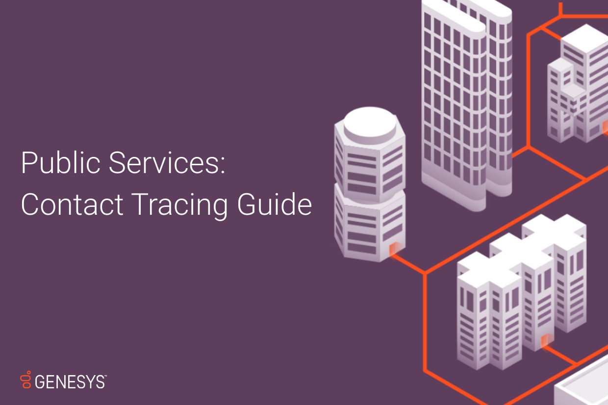Contact tracing guide resource cover
