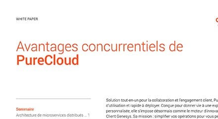 Purecloud competitive advantages wp nurture offer resource center fr