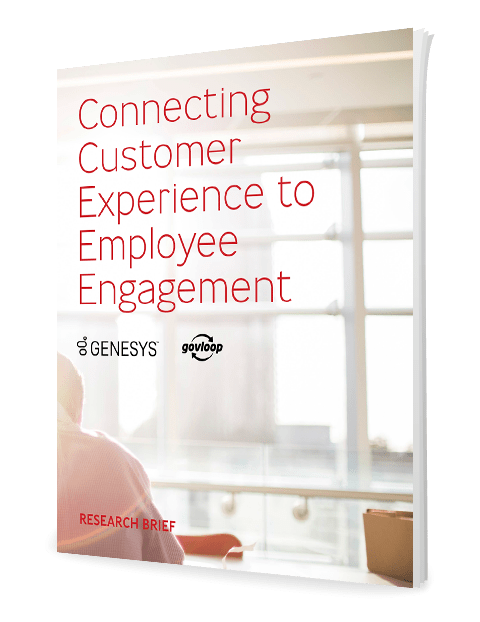 Rb connecting customer experience to employee engagement wp 3d