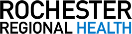 Rrh logo