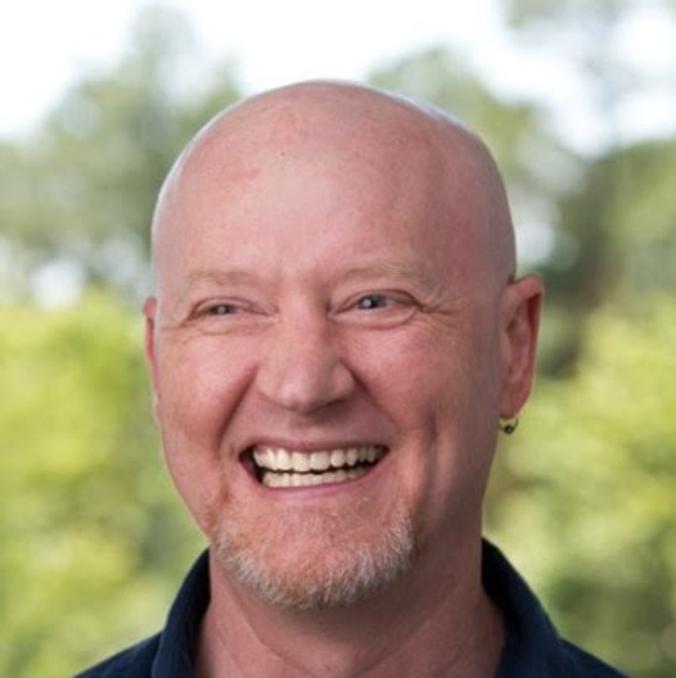 Randy carter webinar image