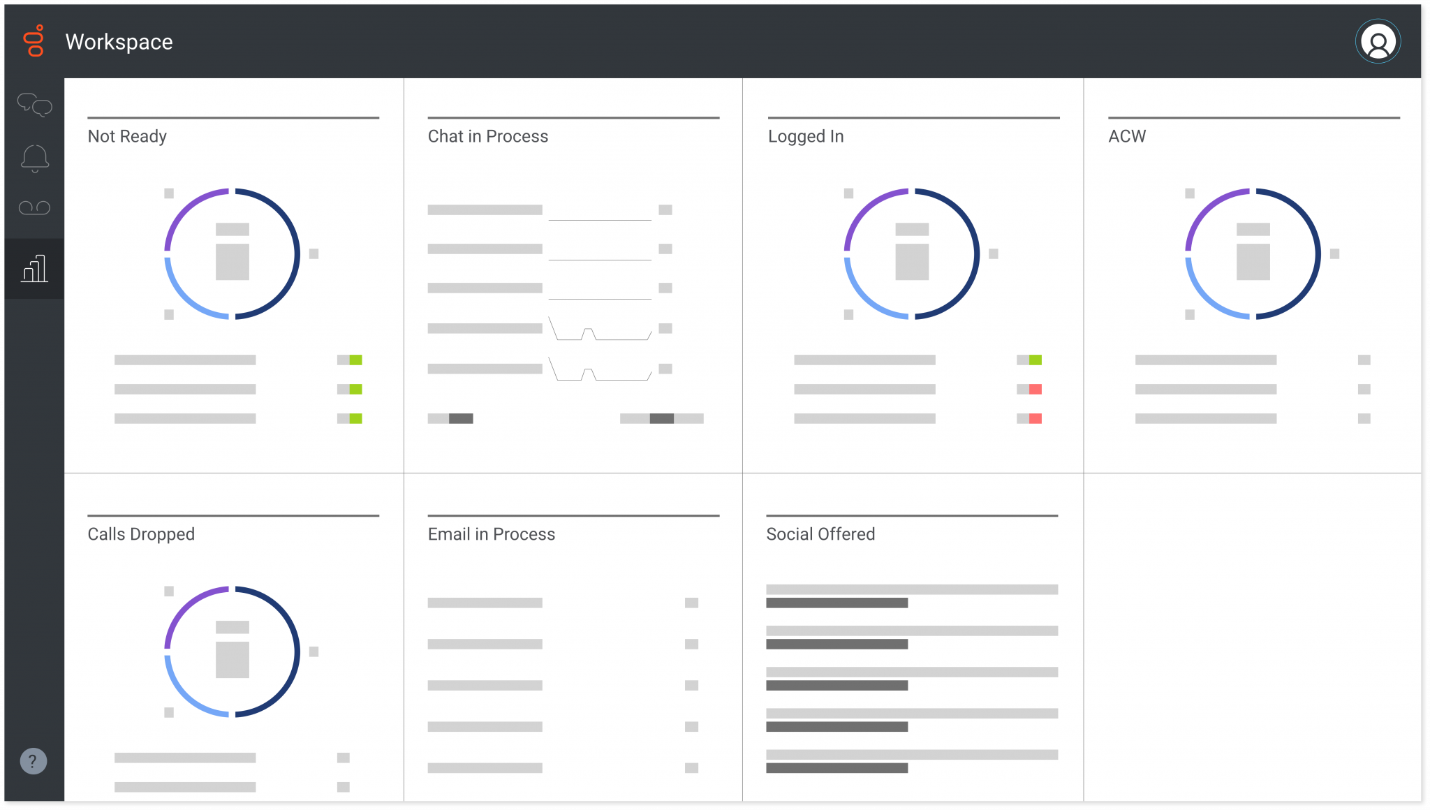 Reporting integration and export@2x