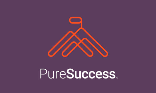 Resource puresuccess@2x