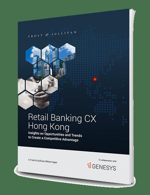 Retail banking cx hong kong 3d en