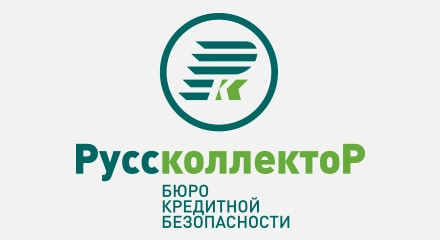 Russcollector logo
