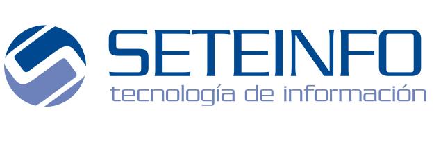 Seteinfo