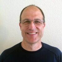 Scott Nagel