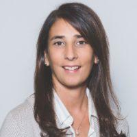 Julieta Conconi