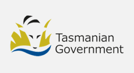 Service tasmania ss resource thumb anz