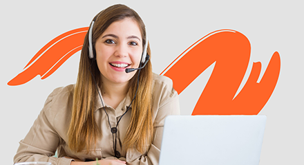 Seven ways to deliver leading digital customer service rc 440x240px