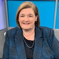 Sheila McGee-Smith