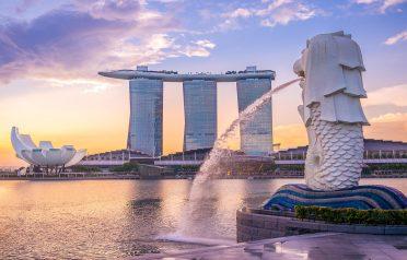 Genesys G.Summit ASEAN