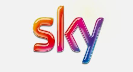 Sky resourcethumbnail