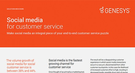 Social media cust service sb resource center en