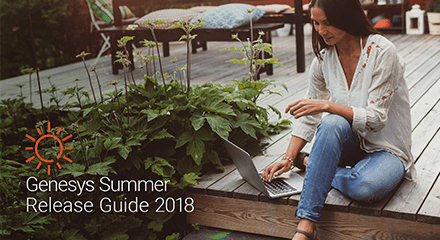 Summer release eb resource center en