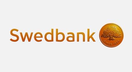 Swedbank resourcethumbnail