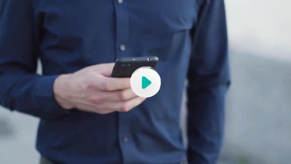 Swisscom Video Thumbnail
