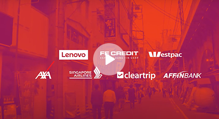 The best brands in asia pacific innovate with genesys rc 440x240px