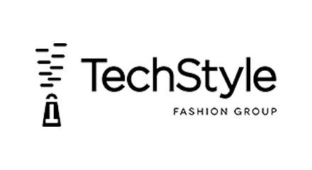Techstyle wht bg
