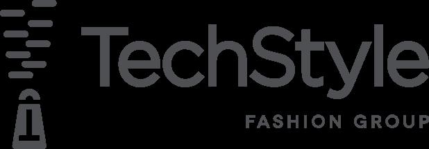 Techstyle logo@2x