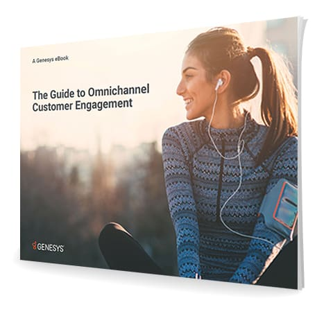 The guide to omnichannel customer engagement eb 3d en