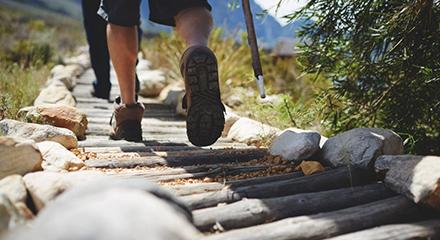 The path blog resource