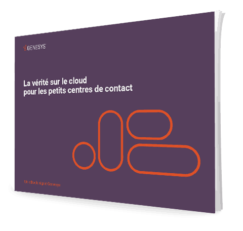 The truth about cloud in small contact centers eb 3d fr