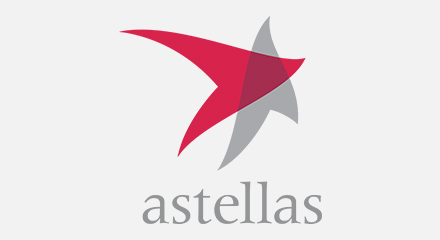 Thumbnail kit resource thumb astellas