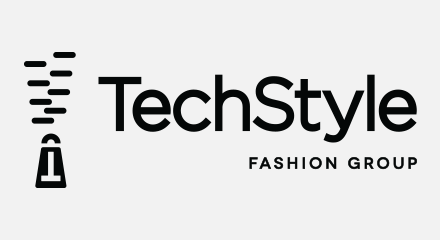 TechStyle Fashion Group - Native digital shopping by design