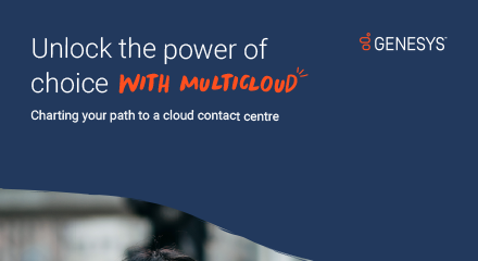 Unlock the power of choice with mulitcloud resource centre 440x240px