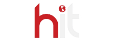 Hadef Information Technology