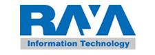 Raya Information Technology