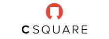 C Square