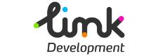 Link Development