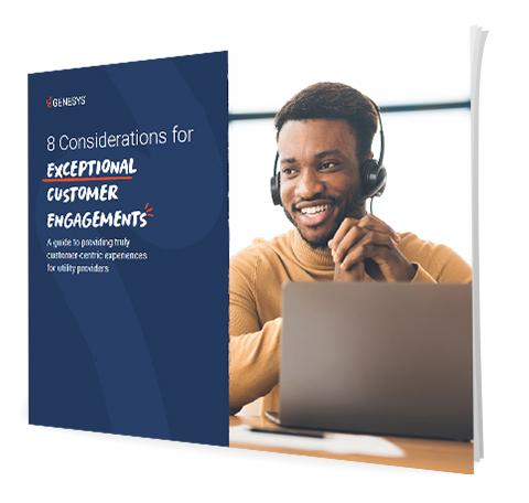 Utilities 3d ebook