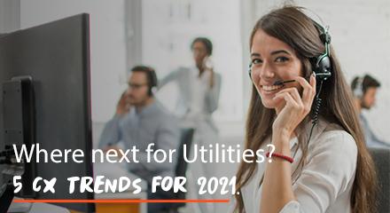 Utiltities trends feature image