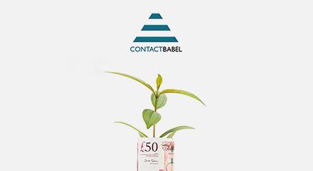 Vertical finance thumbnails qe resource center