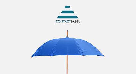 Vertical insurance thumbnails qe resource center