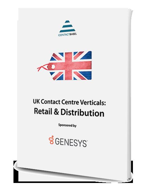 Vertical retail distribution thumbnails qe 3d