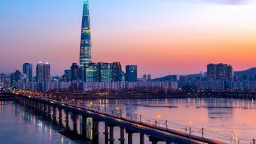 Virtual G-Summit Korea 2020
